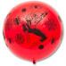 Метровый шар Человек Паук