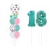 Сет 18 мне уже!