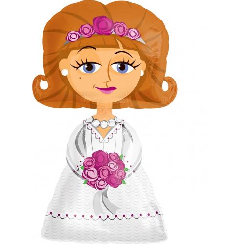 Набор Жених и Невеста