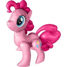 Ходячий шар Моя маленькая пони Пинки Пай